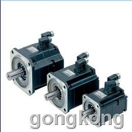正泰 NU6- Ⅱ系列電涌保護器