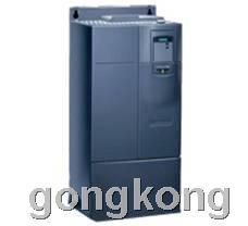 朝陽電源 4NIC-UPS一體化不間斷電源