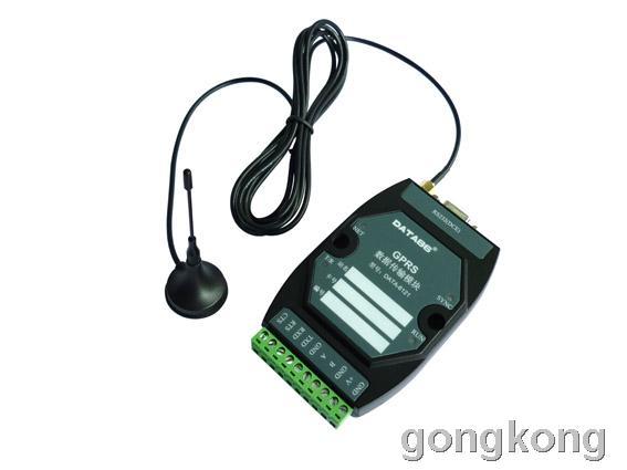 东电化兰达 CE-10**系列板载式电源