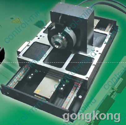 东电化兰达 CE-3101系列板载式电源
