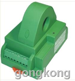 科立恒 KCE-SK220V交流电流隔离传感器