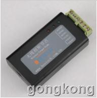 德力西  JD1A系列電磁調速電動機控制器