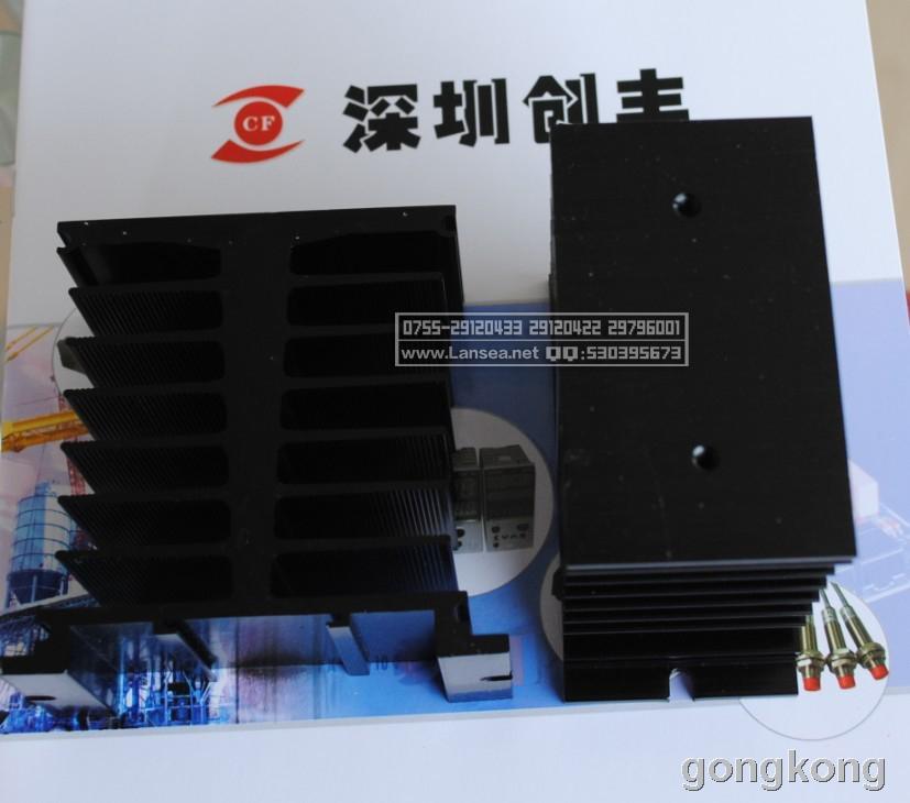 瑞士佳乐 RHS45BI-1散热器