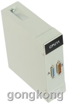 矩形科技 PPC12系列 CPU模块
