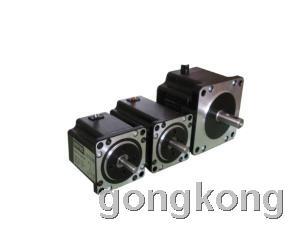 MOTEC SM3-A80 三相步进电机
