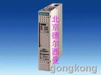 西门子 6SY8102-0AC11西门子中压变频器HV-IGBT模块
