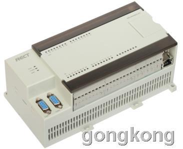 矩形科技 K500系列空压机专用控制器