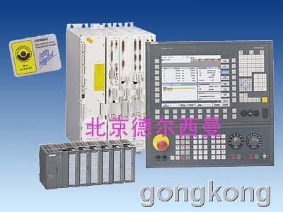 德尔西曼 VFD变频柜风扇 6SY7000-0AD05