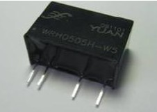顺源科技 DC-DC仪表专用电源模块