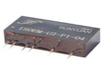 顺源 有源信号隔离器 IC