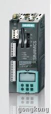 西门子 6SL3352-6TE38-4AA3控制接口板
