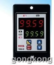 fotek陽明 TM50-4D計時器
