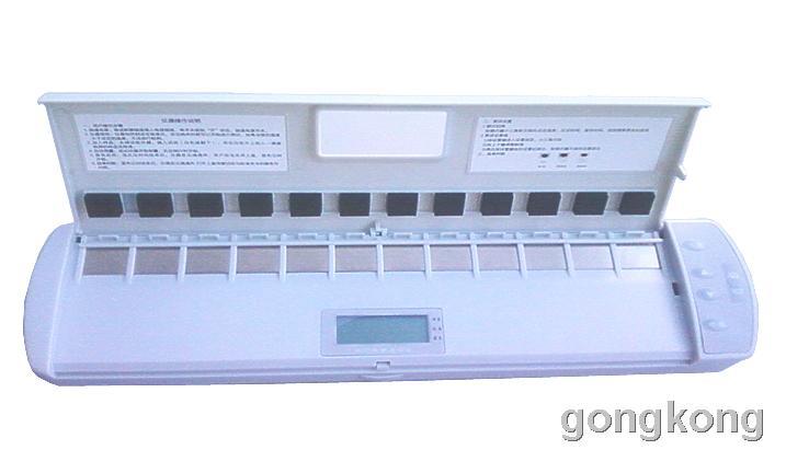 科昊 KH-TE015 便携式农残仪
