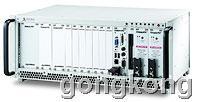 凌華科技 cPCIS-2632/2832 3U CompactPCI 子系統