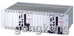 凌華科技 cPCIS-1202 系列 3U CompactPCI 機箱