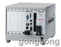 凌華科技 cPCIS-2500 系列 CompactPCI機箱