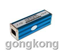 三旺通信 FL45 以太网接口防雷器