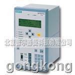 德尔西曼 ULTRAMAT23气体分析仪7MB2337-0AQ00-3CQ1