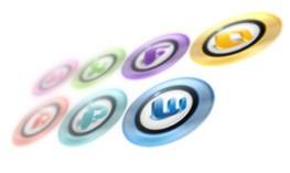 Trustview-Office 文档泄漏防护产品