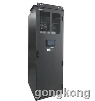 台达 SVG2000系列有源补偿器