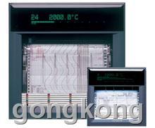 横河电机YOKOGAWA   有纸记录仪