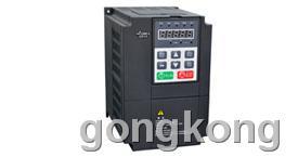 合康 HID312供水专用系列变频器