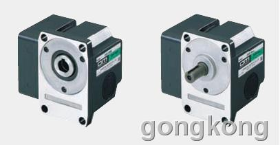 东方马达  RA/RH系列AC小型标准电动机