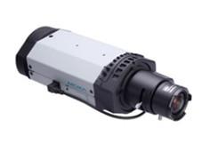 Moxa VPort 36-1MP系列坚固型IP摄像机