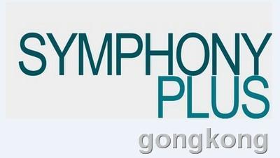 ABB Symphony Plus