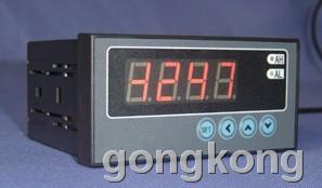 苏州迅鹏 SPB系列数显温度表