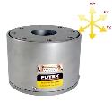美国 Futek  MTA600三轴力传感器