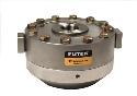 美国 Futek  MTA500 单轴力 / 双轴扭矩传感器
