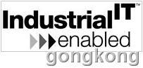ABB 系统800xA扩展自动化——第三方认证产品