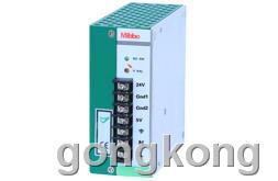 Mibbo MDR2060系列导轨式工业电源