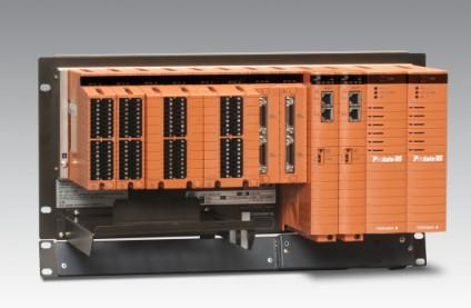 横河电机 ProSafe-RS安全仪表系统