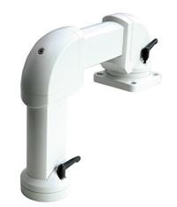 美卡诺GTS 悬臂系统