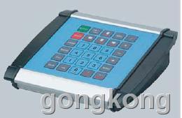 美卡诺  为客户特制的输入系统键盘