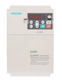 VEICHI伟创   AC90张力控制变频器