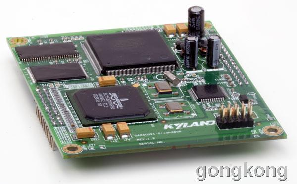 东土  SICOM3004/SICOM3006 2层IEC61850管理型DIN卡轨式工业以太网交换机