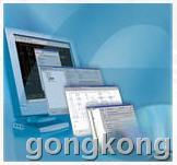 EPLAN  本地电子文献编制系统