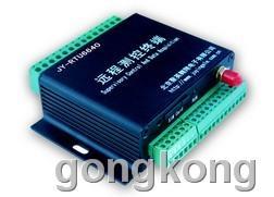 聚英电子 水利水电GPRS远程测控终端