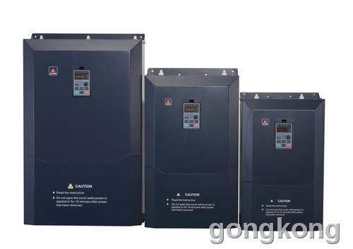 ALPHA  6100系列空压机专用变频器