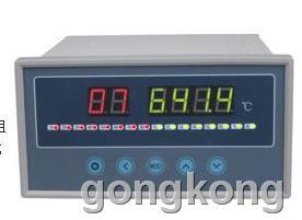 苏州迅鹏  SPB-XSL16带通讯巡检仪