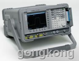 安捷伦 ESA-E 系列经济型频谱分析仪