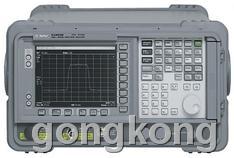 安捷伦 ESA-L 系列便携式频谱分析仪