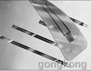 SEMITEC  JT系列热敏电阻
