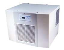百能堡Pfannenberg DTT 6401系列 εCOOL顶置式机柜空调