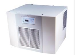 百能堡Pfannenberg DTT 6101 εCOOL顶置式机柜空调