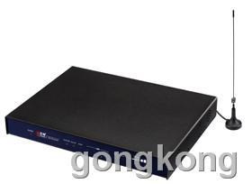 宏电  3G/4G/LTE  3G无线高速Wi-Fi路由器H8921S