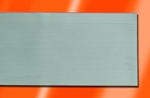 AlphaWire工业电缆系列之扁平电缆 150~300V(28~30AWG)